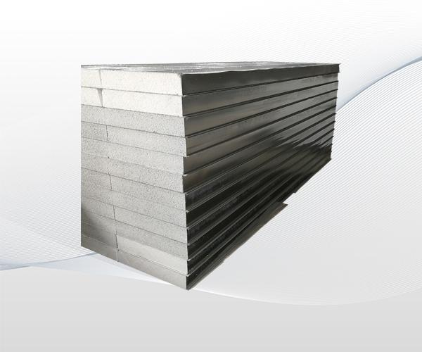 100厚机制硅岩板