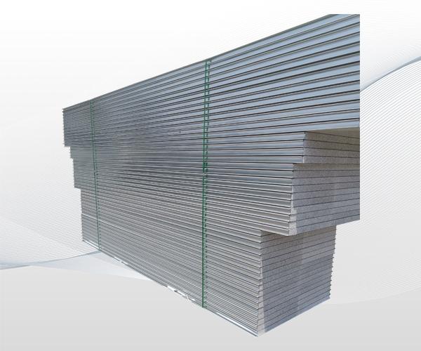 鹤岗机制硅岩板